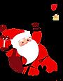 santa-claus-5668363_1280.png