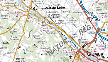 Carte Saumur Gennes.JPG