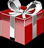 present-307775_640.png