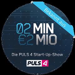 2M2M_Logo.png
