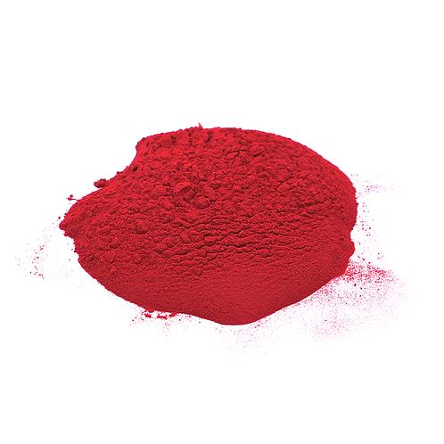 甜菜根粉 (Beet root powder/Beta vulgaris L.)