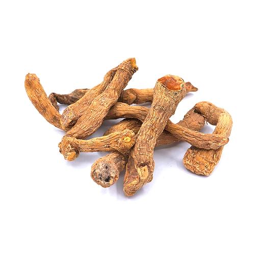玉竹条 (Fragrant Solomonseal/Fragrant Solomonseal Rhizome)