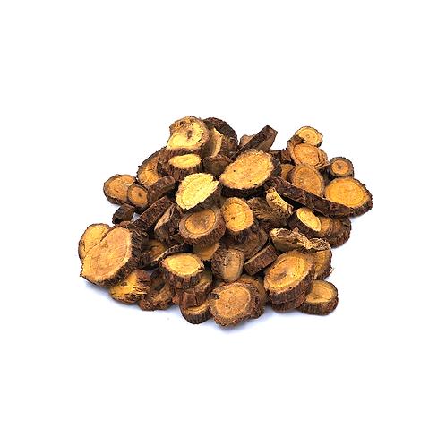 甘草大片(Licorice/Radix Glycyrrhiza)