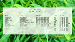 Herb,leaves_3