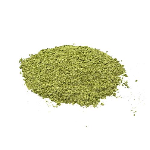 大麦苗粉 (barley grass powder/Hordeum vulgareL)