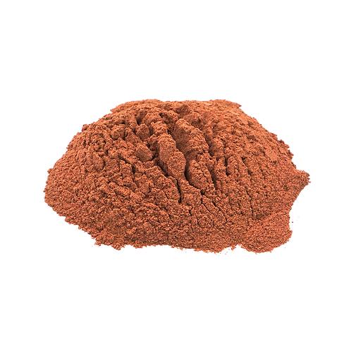 红景天粉 ( Rhodiola root powder/Rhodiola rosea L.)