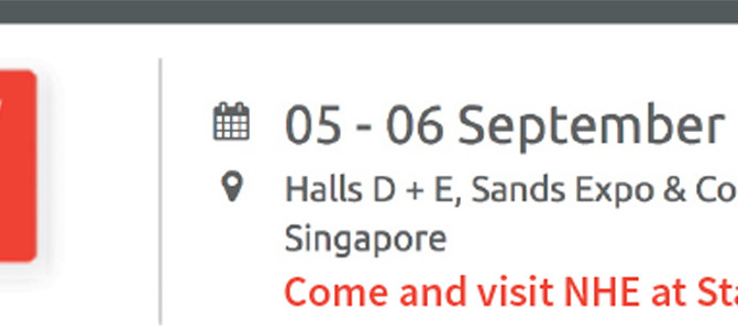 Welcome - Vitafoods Asia 2017 - The global nutraceutical event