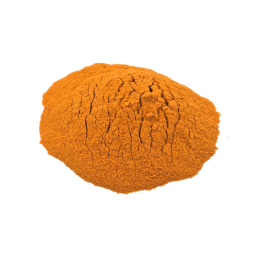 人参根提取物 (Ginseng root extract/ Panax ginseng C.A.Mey)