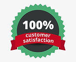 100-customer-satisfaction-100-customer.jpg