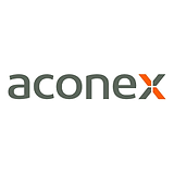 Testimonial for Founder's GO2 from Robert Phillpot co-founder at aconex logo 2.png