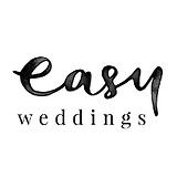 Testimonial for Founder's GO2 from Matt Butterworth founder at Easy Weddings & VenueCrew logo.png