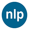 nlp  pic.png