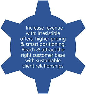 Revenue wheel for website.png