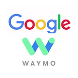 Testimonial for Founder's GO2 from Google waymo logo.PNG