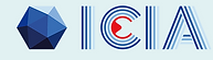 ICIA logo.png