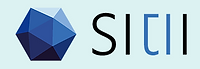 SITI logo.png