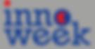 InnoWeek logo.png