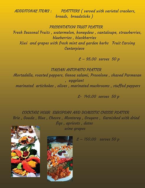 menus 2-05.png