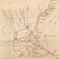 Map of Ferries and Bridges 1862.jpg