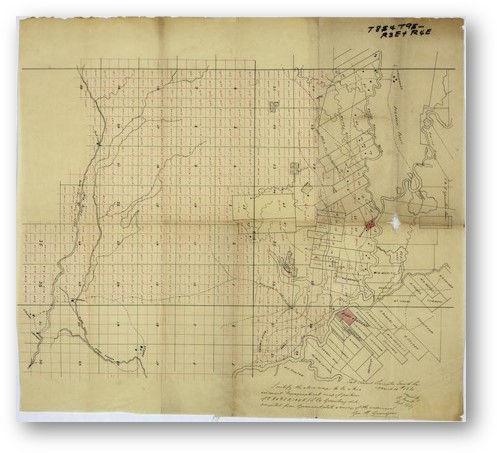 1881 map.jpg