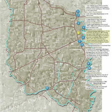 Map Showing Bentons Ferry.jpg