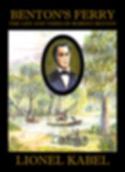 Bentons Ferry Book Cover 1.jpg