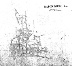 Baton Rouge -1