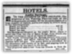 Hotels of Amite Springs.jpg