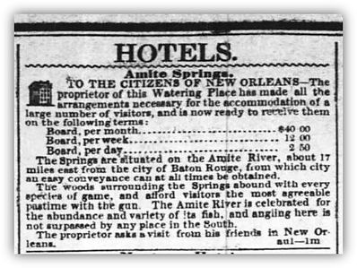 Hotels of Amite Springs.jpg
