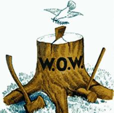Woodmen of the World.jpg