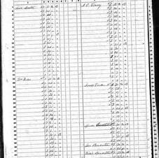 1860 Slave.jpg