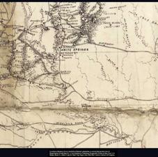 1863 Map showing Bentons Ferry.jpg