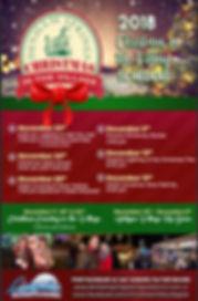Flyer Schedule.jpg