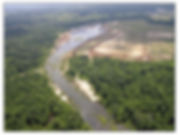 Eventflyerpic.jpg