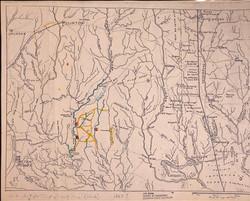 1863 x 2-1