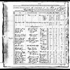 1862-1918 Tax assesment lists.jpg