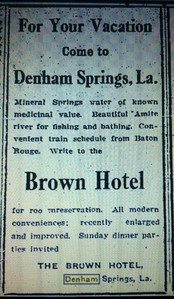 BR State Times Advocate pg 6 Aug 23 1911