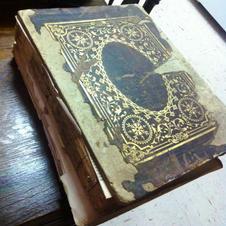 R&S Benton Bible.jpg