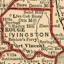 1893 Map with Bentons Ferry.jpg
