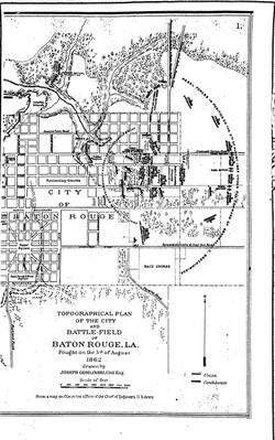 Battlefield of Baton Rouge-1