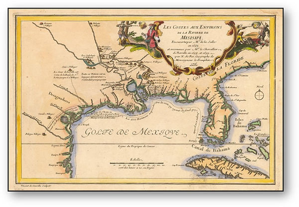 french map Exploration Era.jpg