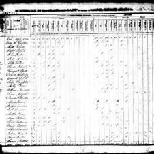 1830 census.jpg