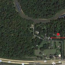 Map showing Benton Property.jpg