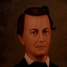 Portrait of Robert Benton.jpg
