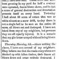 Letter to editor by Robert Benton.jpg