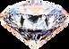 Diamond-PNG-Image.png