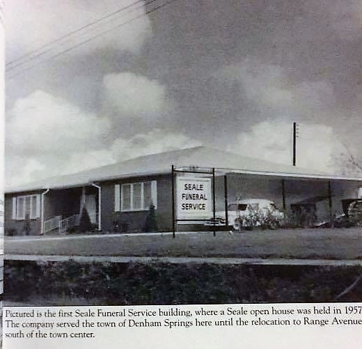 1952SealeFuneralHome