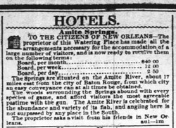 Times-Pic pg 4 Thurs Aug 7 1856