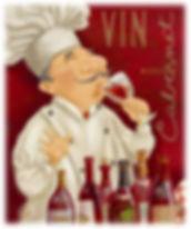 chef_faded.jpg