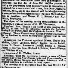 Daily Crscent N.O. 1851.jpg